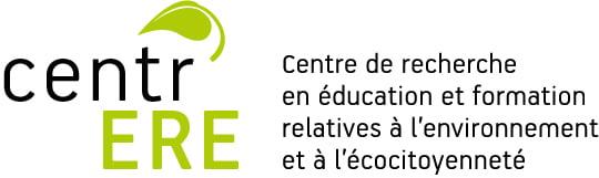 Logo Centr'ERE